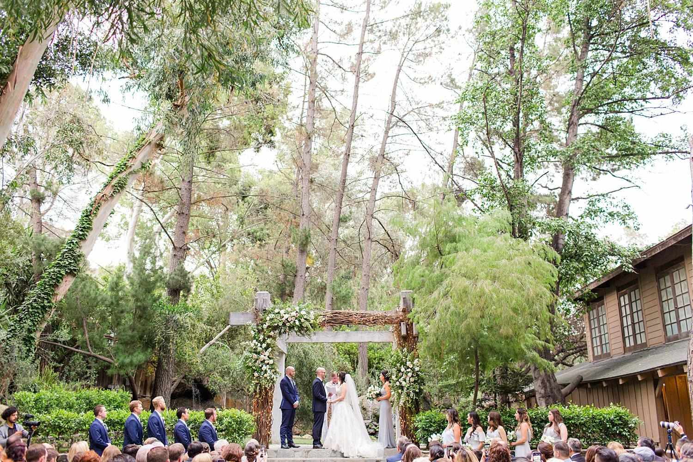 calamigos-ranch-wedding-photographer_0165.jpg
