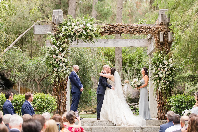 calamigos-ranch-wedding-photographer_0168.jpg