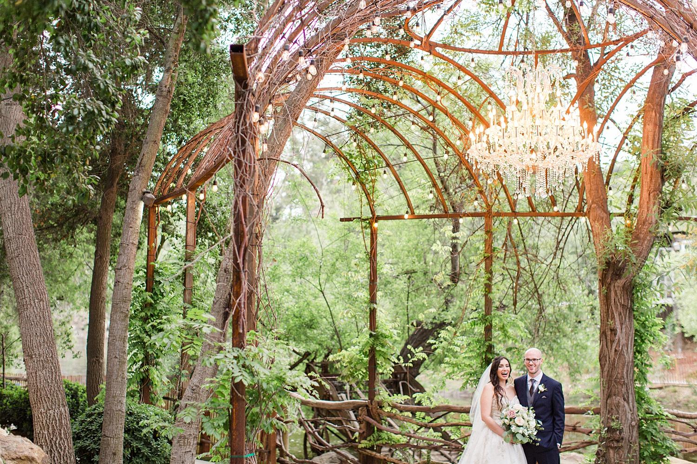 calamigos-ranch-wedding-photographer_0171.jpg