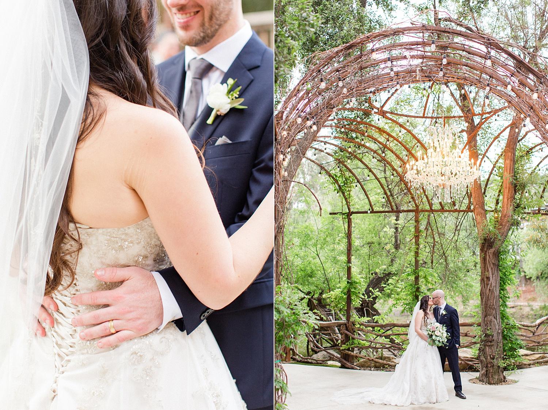 calamigos-ranch-wedding-photographer_0172.jpg
