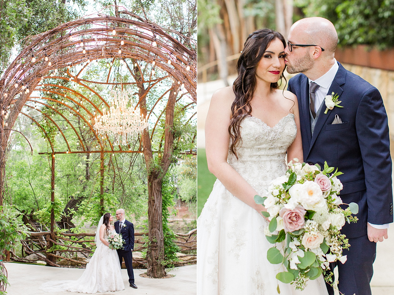calamigos-ranch-wedding-photographer_0173.jpg