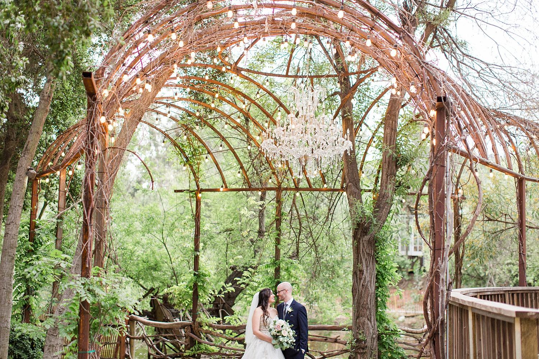 calamigos-ranch-wedding-photographer_0175.jpg