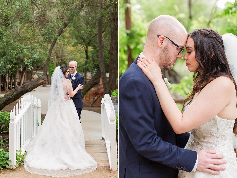 calamigos-ranch-wedding-photographer_0177.jpg