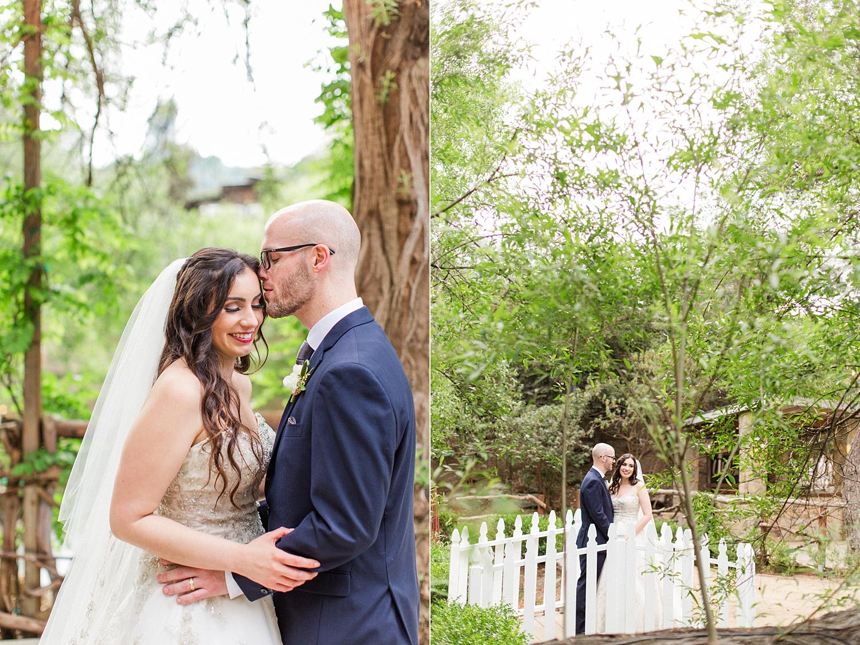 calamigos-ranch-wedding-photographer_0178.jpg