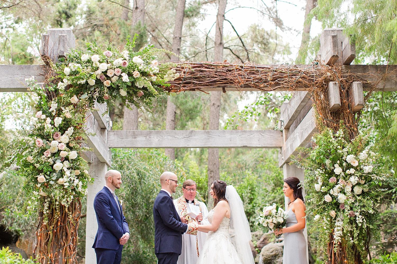 calamigos-ranch-wedding-photographer_0167.jpg