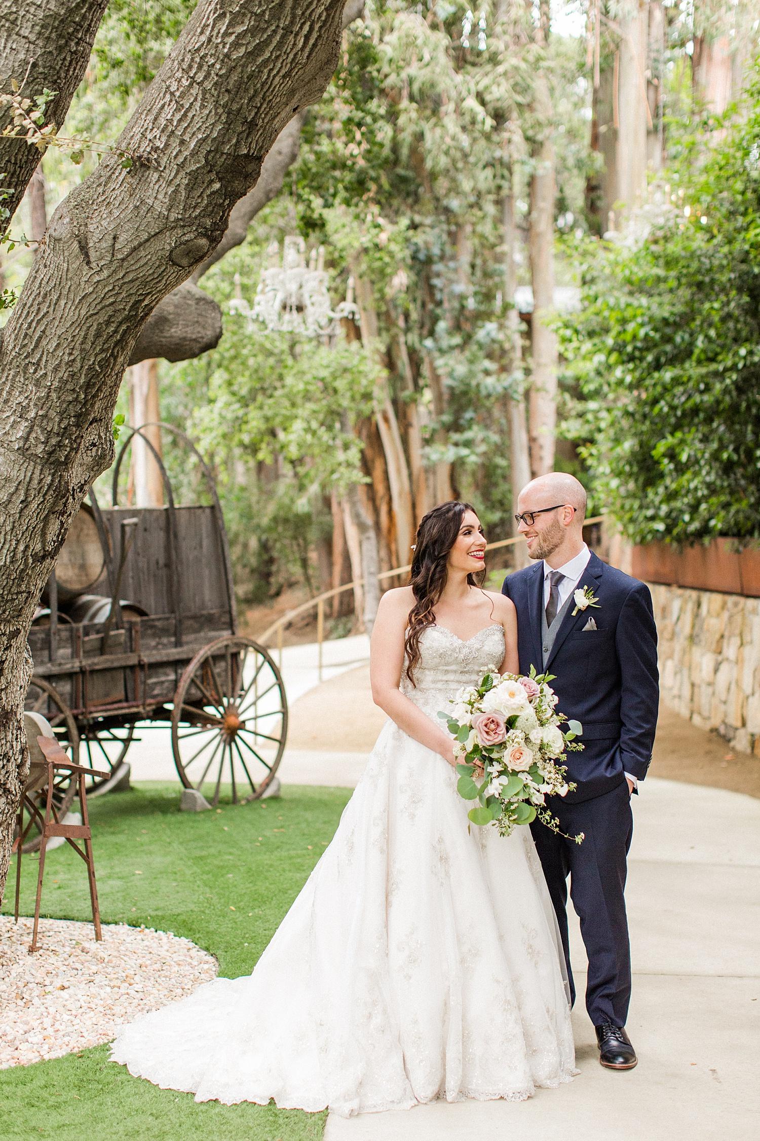 calamigos-ranch-wedding-photographer_0180.jpg