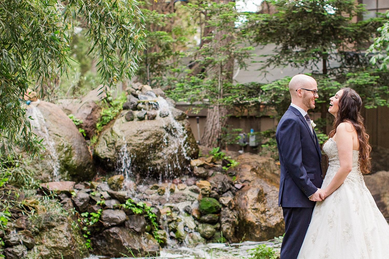 calamigos-ranch-wedding-photographer_0185.jpg