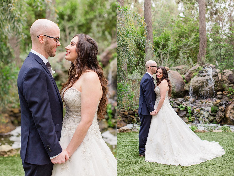 calamigos-ranch-wedding-photographer_0186.jpg