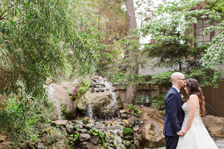 calamigos-ranch-wedding-photographer_0187.jpg
