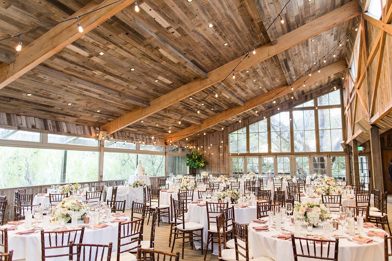 calamigos-ranch-wedding-photographer_0188.jpg