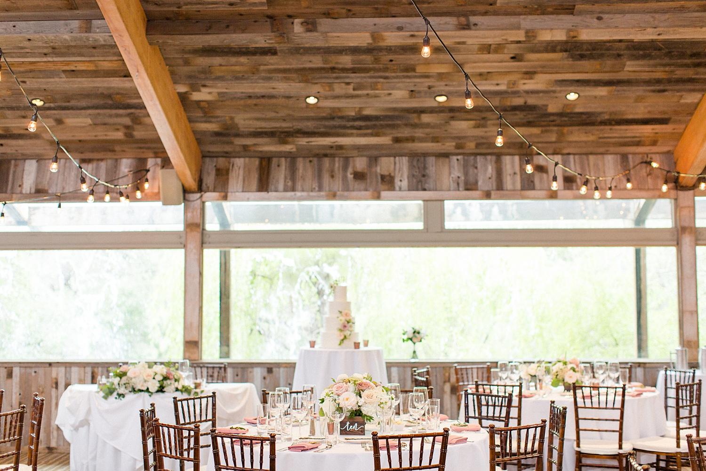 calamigos-ranch-wedding-photographer_0197.jpg