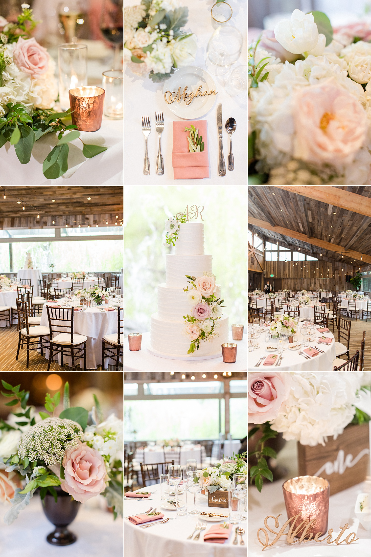 calamigos-ranch-wedding-photographer_0198.jpg