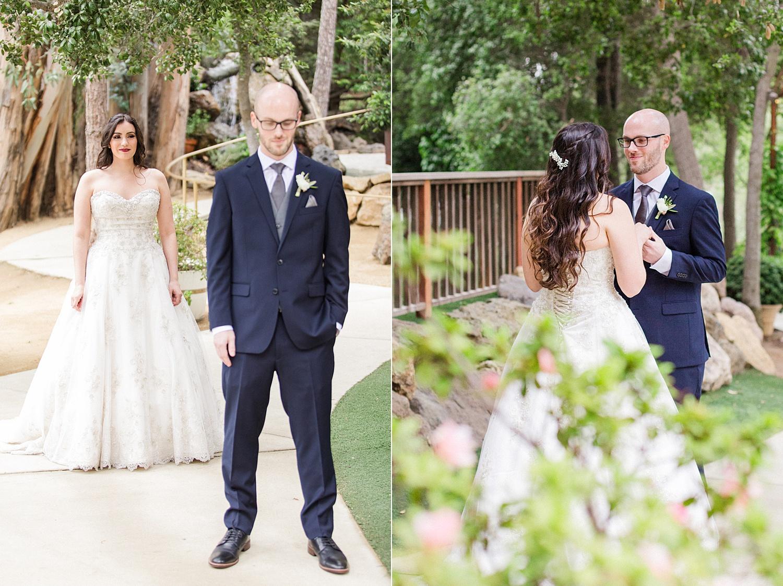 calamigos-ranch-wedding-photographer_0201.jpg