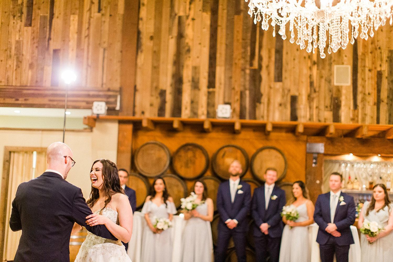 calamigos-ranch-wedding-photographer_0206.jpg