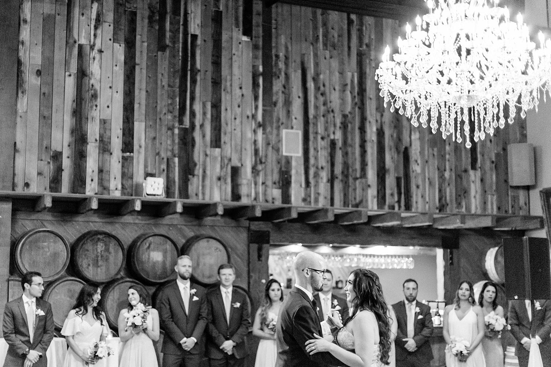 calamigos-ranch-wedding-photographer_0207.jpg