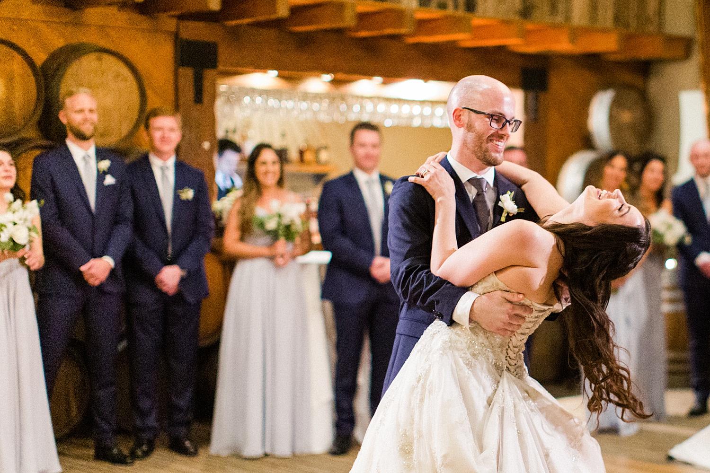 calamigos-ranch-wedding-photographer_0208.jpg