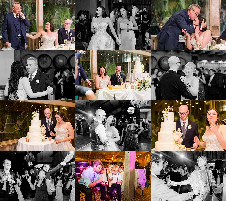 calamigos-ranch-wedding-photographer_0210.jpg