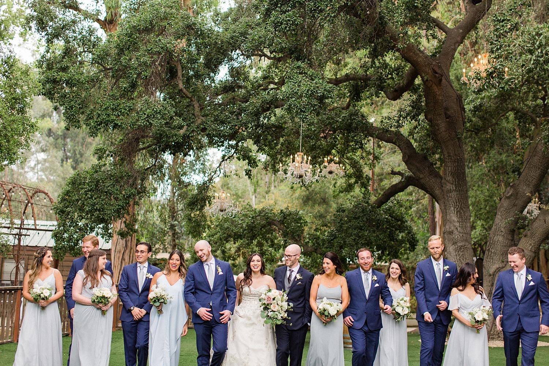 calamigos-ranch-wedding-photographer_0214.jpg