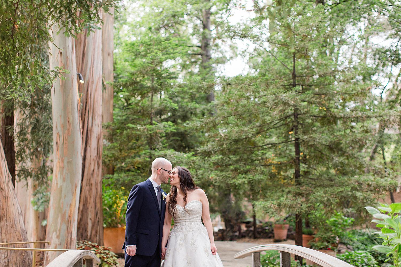 calamigos-ranch-wedding-photographer_0176.jpg