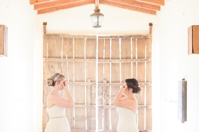 brookview-ranch-wedding-photographer_0130.jpg