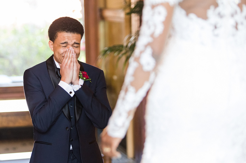 pasadena-wedding-photographer_0237.jpg