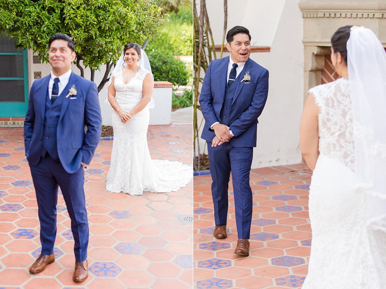wedding-first-look_0101.jpg