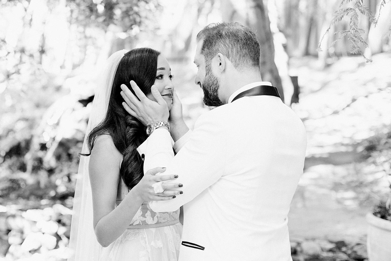calamigos-ranch-wedding-photographer_0134.jpg