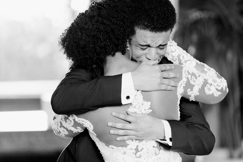 pasadena-wedding-photographer_0140.jpg