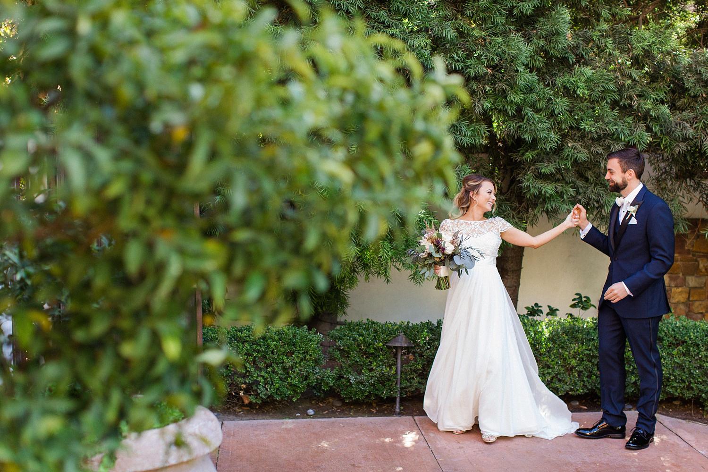 franciscan-gardens-wedding-photography_0131c.jpg