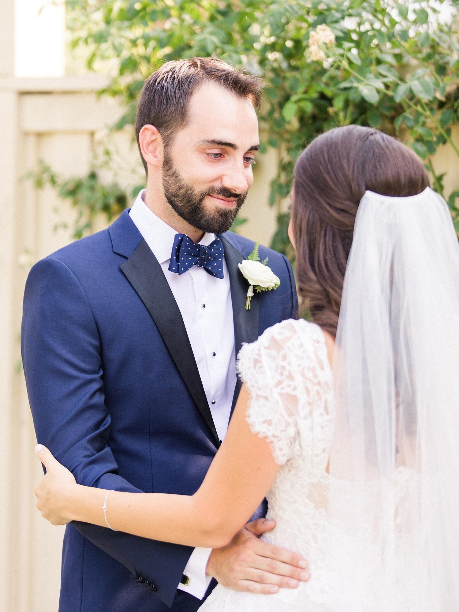 napa-wedding-photographer_0199.jpg