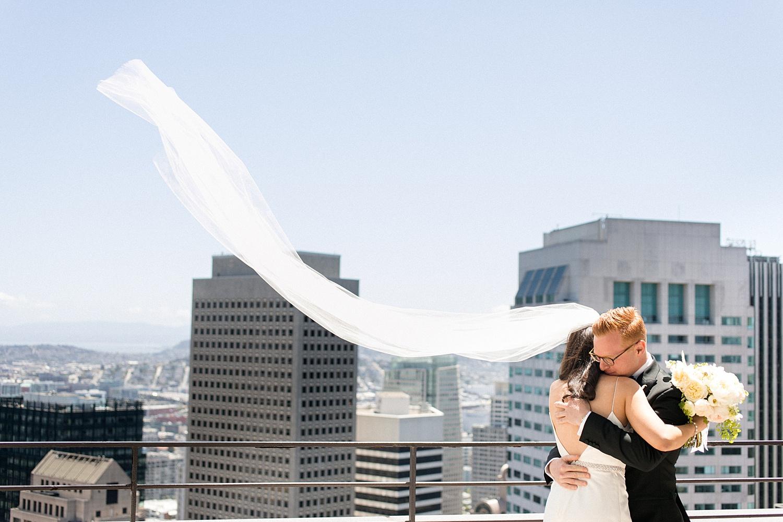 wedding-first-look_0106.jpg
