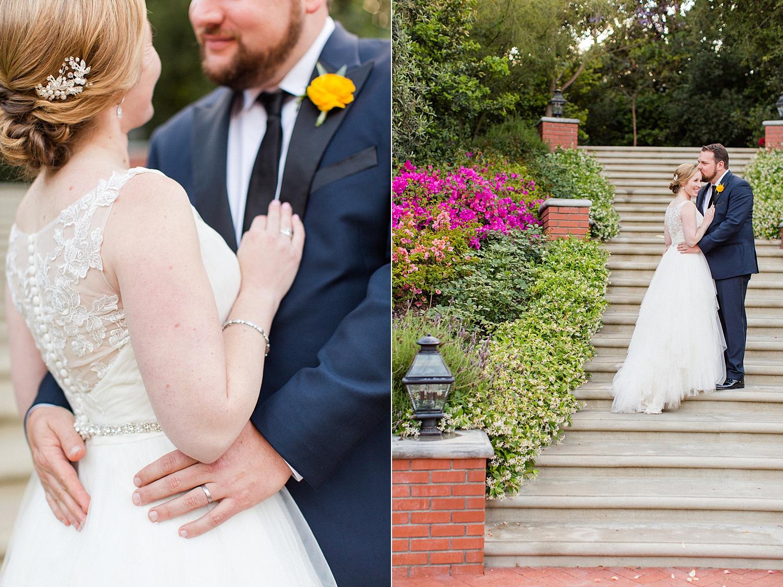 thevondys.com | Quail Ranch | Los Angeles Wedding Photographer | The Vondys