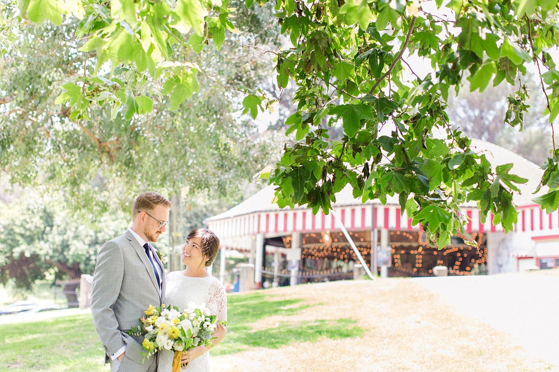 griffith-park-wedding-photographer_0101.jpg
