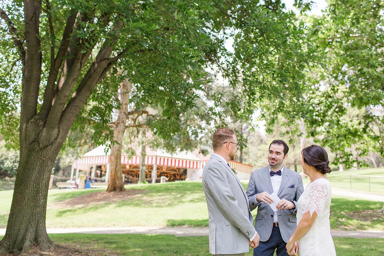 griffith-park-wedding-photographer_0102.jpg