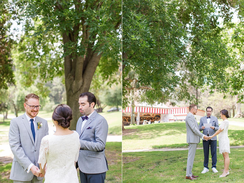 griffith-park-wedding-photographer_0103.jpg