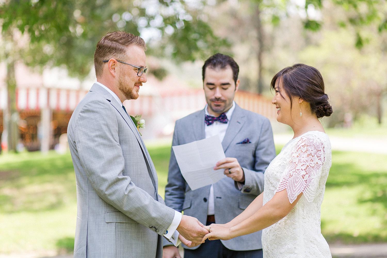 griffith-park-wedding-photographer_0108.jpg