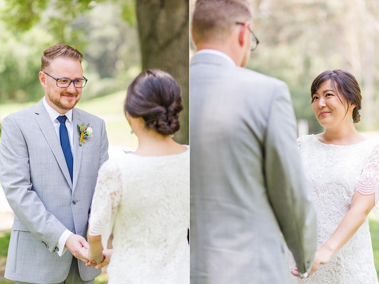 griffith-park-wedding-photographer_0109.jpg