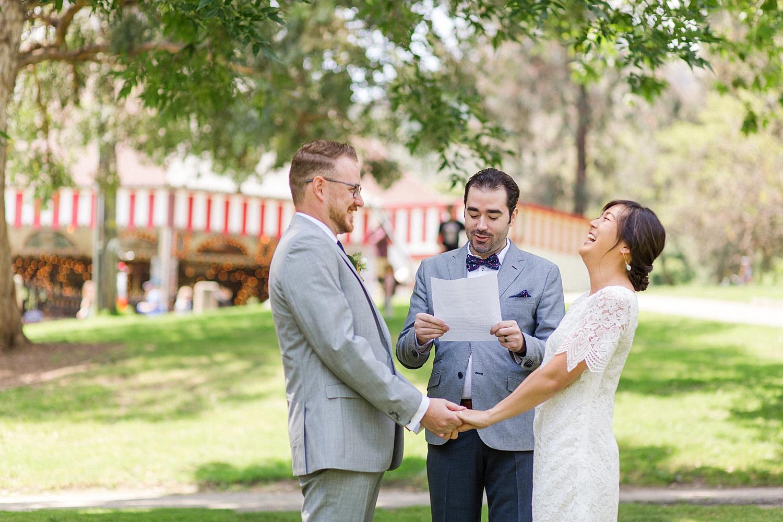 griffith-park-wedding-photographer_0111.jpg