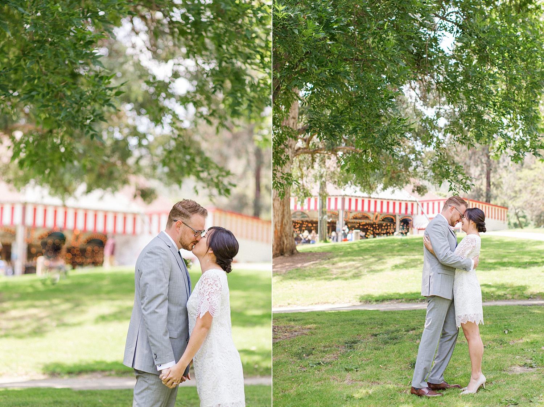 griffith-park-wedding-photographer_0112.jpg