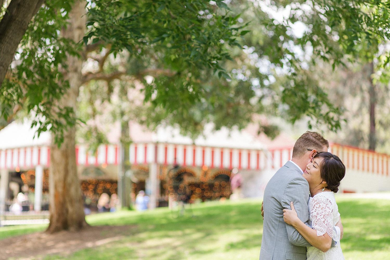 griffith-park-wedding-photographer_0113.jpg