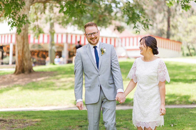 griffith-park-wedding-photographer_0115.jpg
