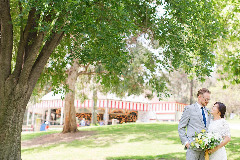 griffith-park-wedding-photographer_0116.jpg