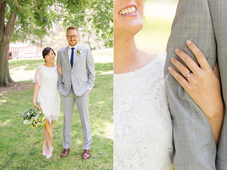 griffith-park-wedding-photographer_0117.jpg