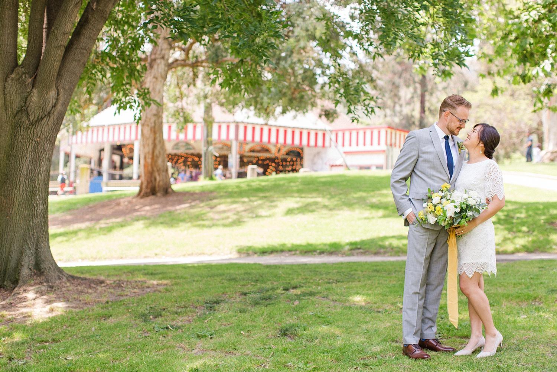 griffith-park-wedding-photographer_0119.jpg