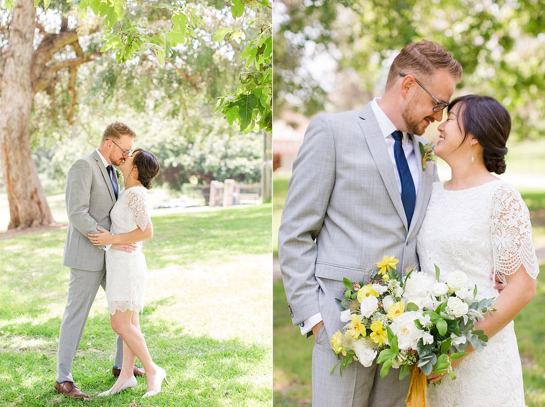 griffith-park-wedding-photographer_0120.jpg