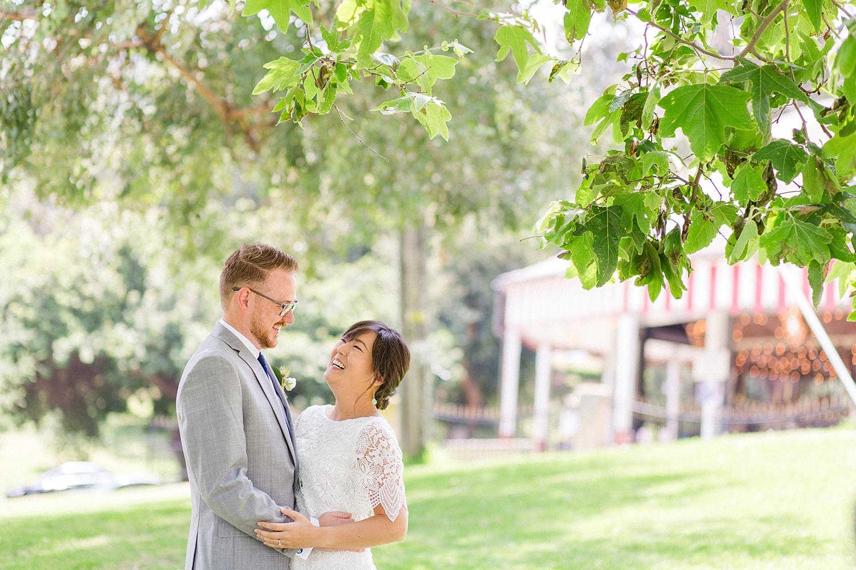 griffith-park-wedding-photographer_0122.jpg