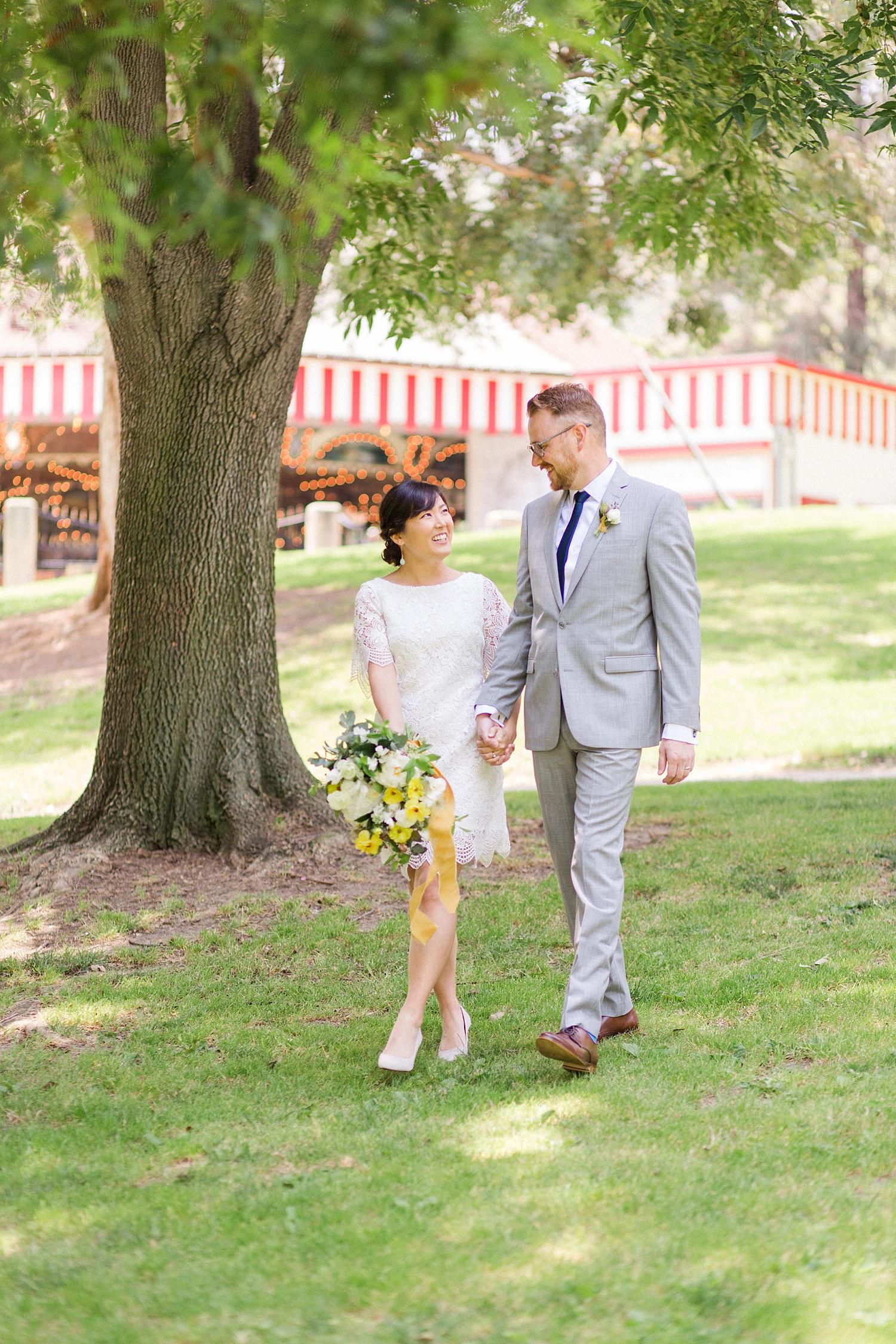 griffith-park-wedding-photographer_0121.jpg