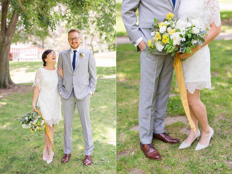 griffith-park-wedding-photographer_0123.jpg