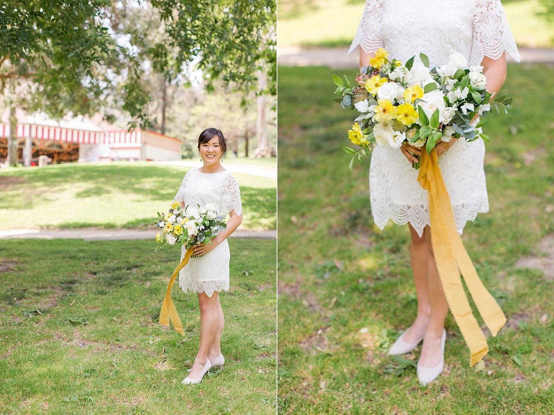 griffith-park-wedding-photographer_0125.jpg