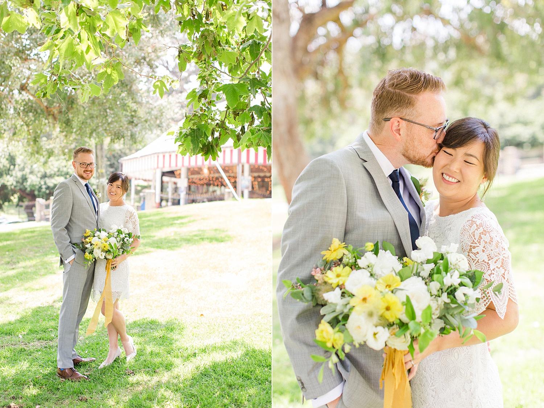 griffith-park-wedding-photographer_0130.jpg